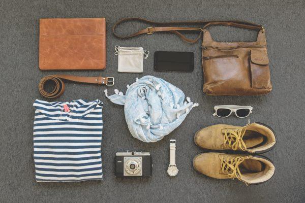 Top 6 accessori per migliorare il tuo outfit